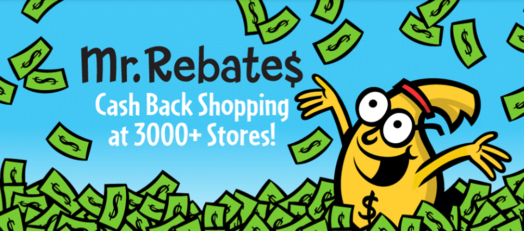 Mr_Rebates_homepage