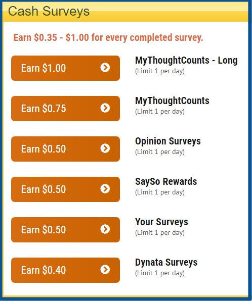 Paid-To-Read-Email review_surveys