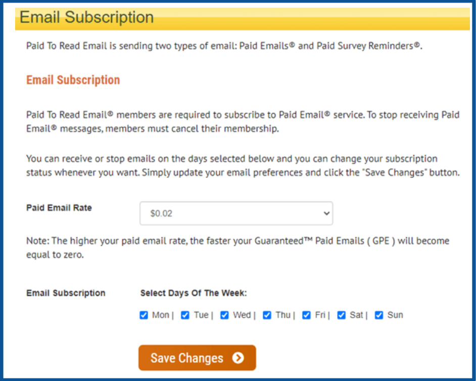 Paid-to-Read-Email-Review-subscription