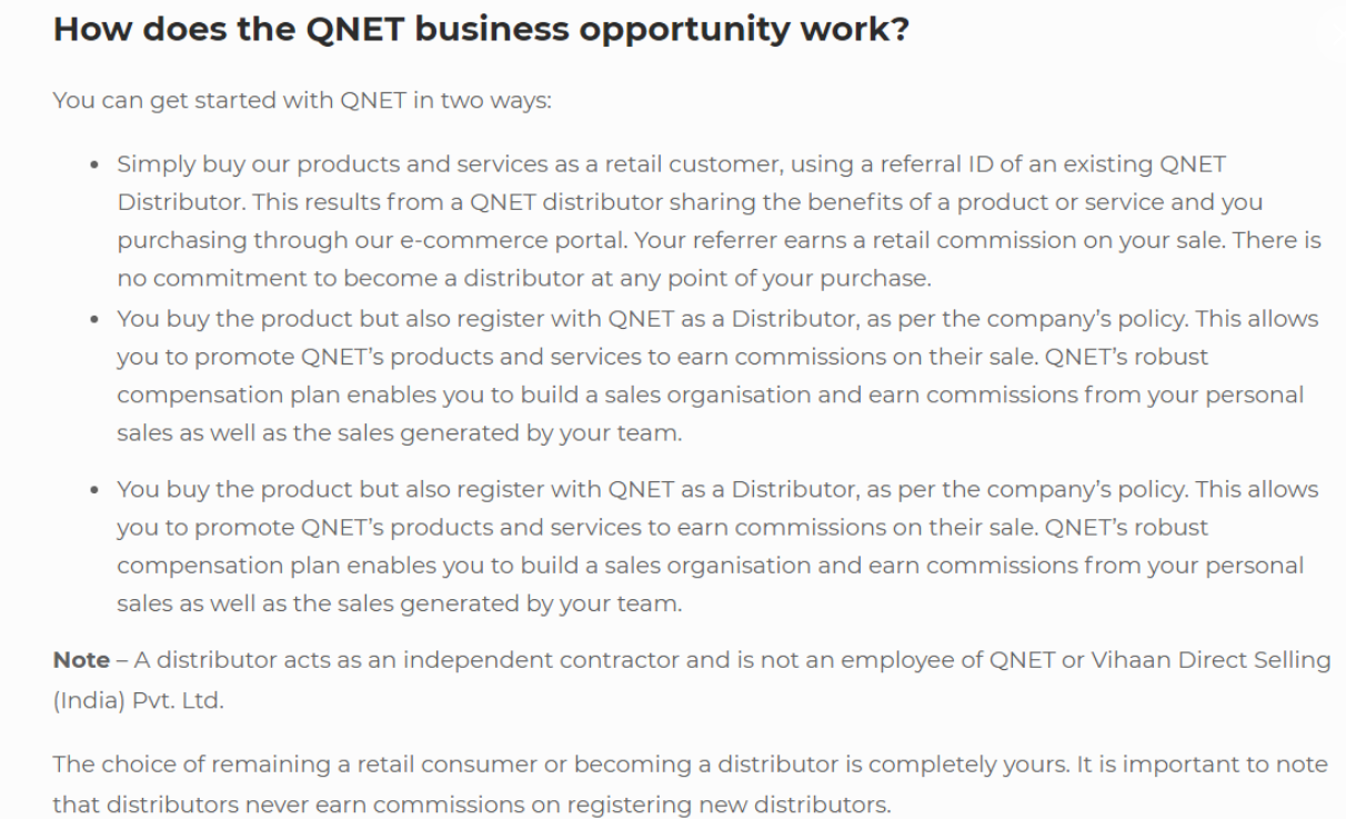 QNet Review_How_it _works