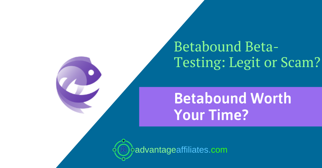 betabound-Feature Image