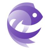betabound logo
