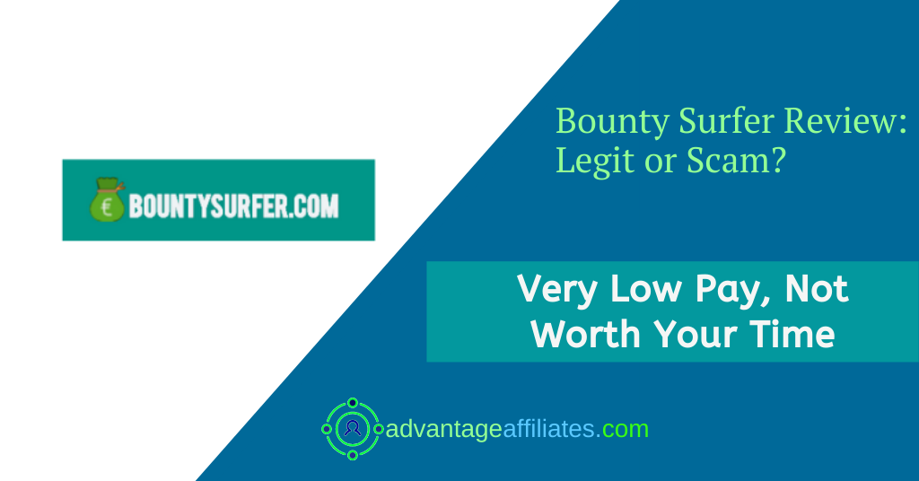 bounty surfer review-Feature Image