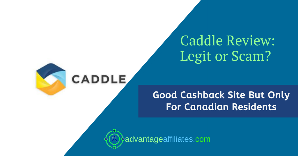 caddle review-Feature Image