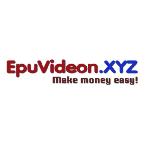 EpuVideon