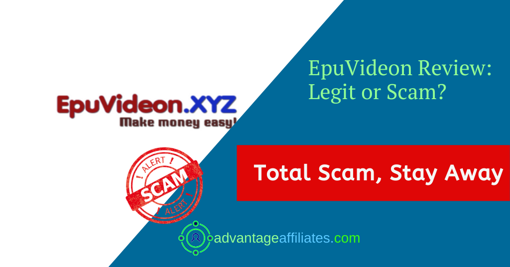 epuvideon review-Feature Image