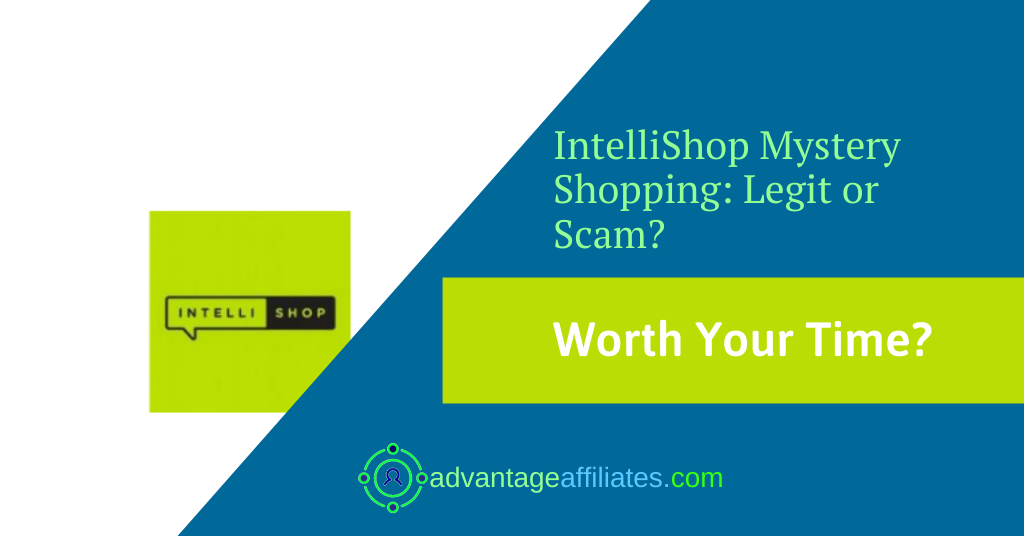 intellishop review-Feature Image