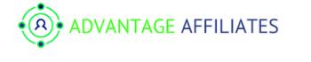Advantage Affiliates
