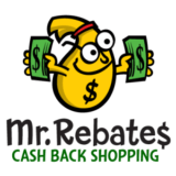 mr_rebates_logo