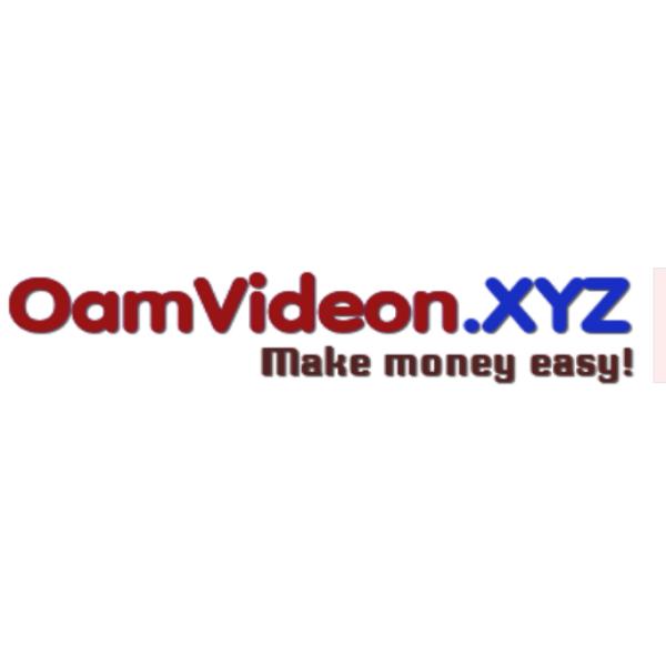 OamVideon