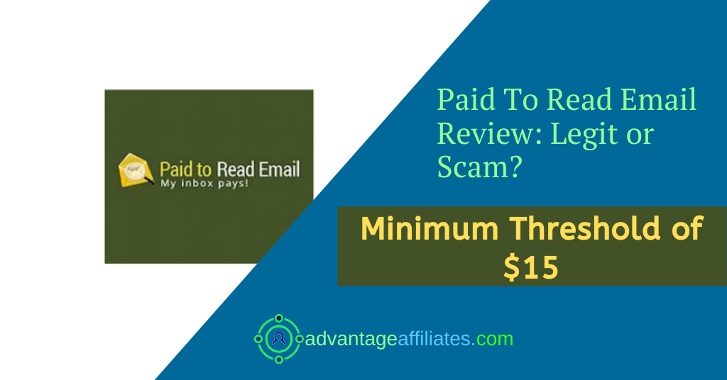 paid to read email review-Feature Image