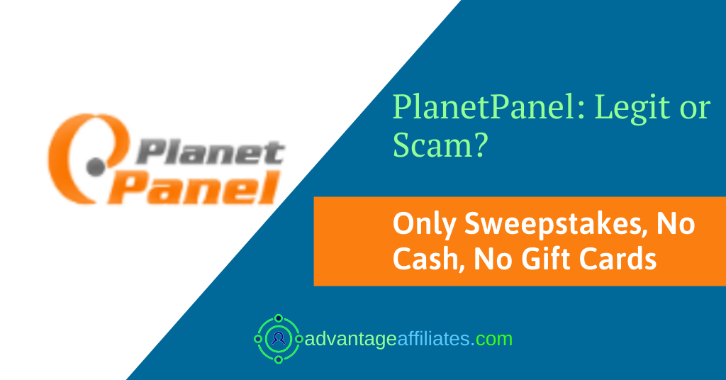 planetpanel review-Feature Image