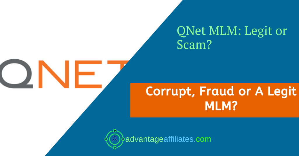 qnet review-Feature Image