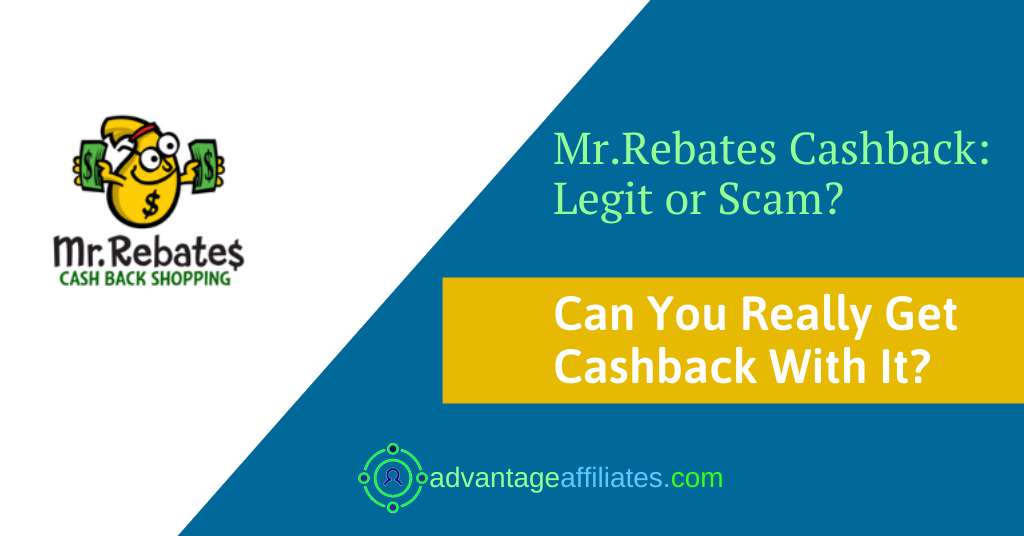 rebates-Feature Image