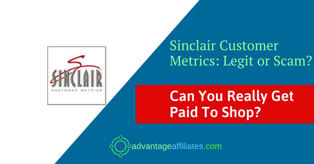 sinclair customer metrics review-Feature Image