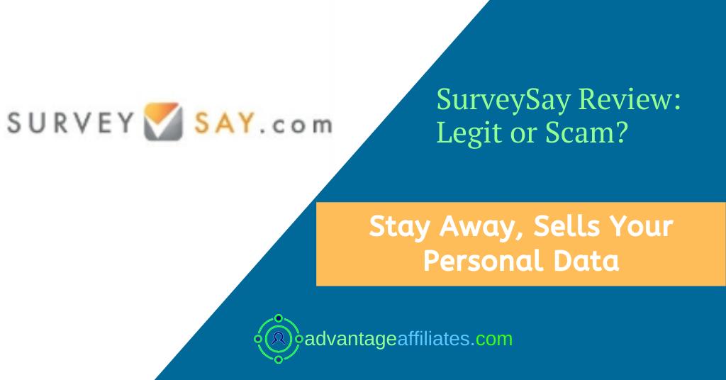 surveysay-Feature Image