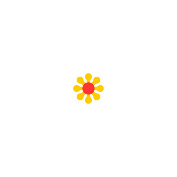 Yandex.Tokola