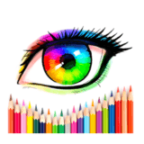 InColor-Coloring-Book-app-review