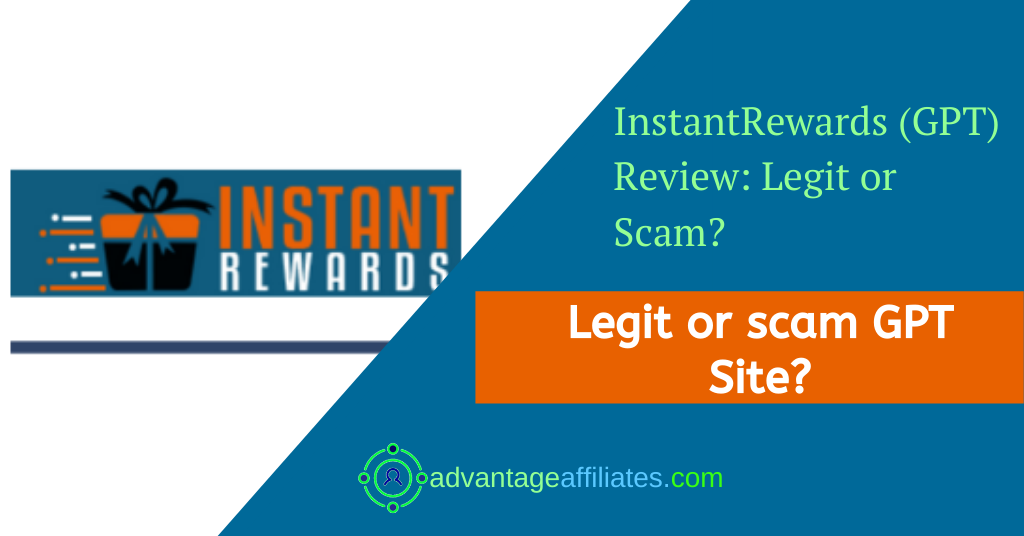 Instantrewards gpt review-Feature Image