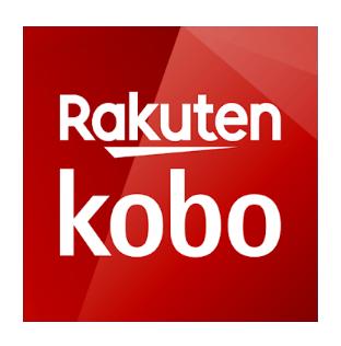 Kobo-Books