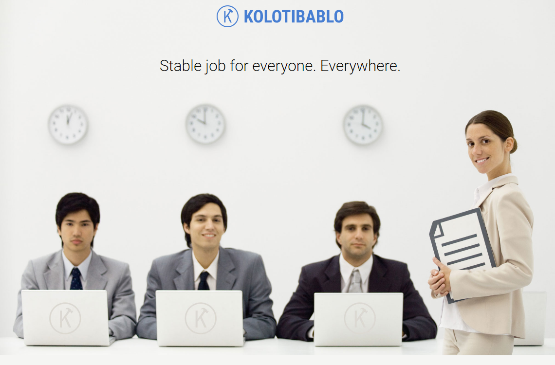 Kolotibablo-review-homepage