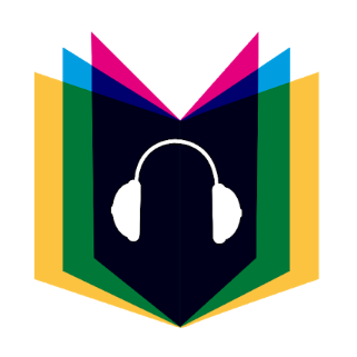 LibriVox-Audio-best apps for audio Books