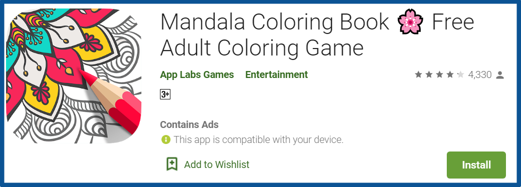 Mandala-Coloring-Book-app-review