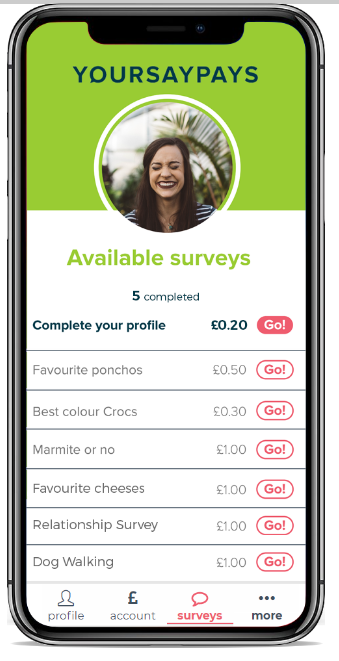 Paid-Surveys-YourSayPays-review