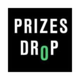 PrizesDrop logo