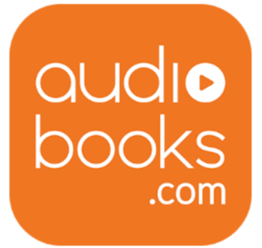 audio-books.com-best-apps-for-audio-books