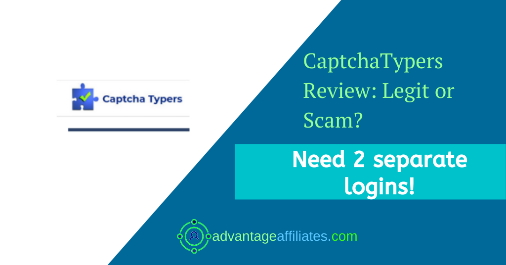 captchatypers review-Feature Image