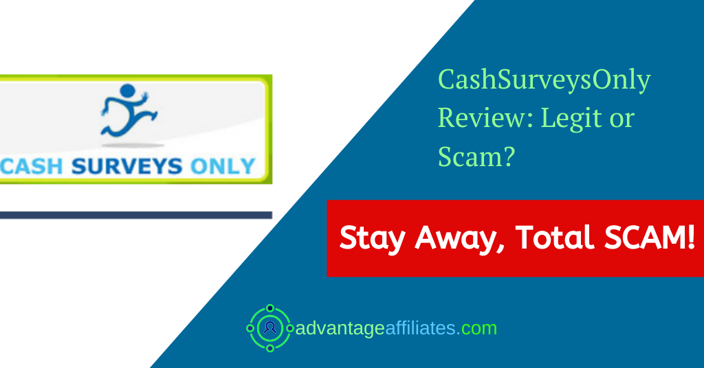 cashsurveysonly review-Feature Image (1)