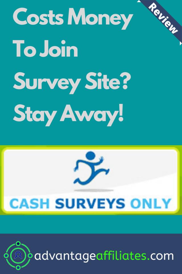 cashsurveysonly review-pin