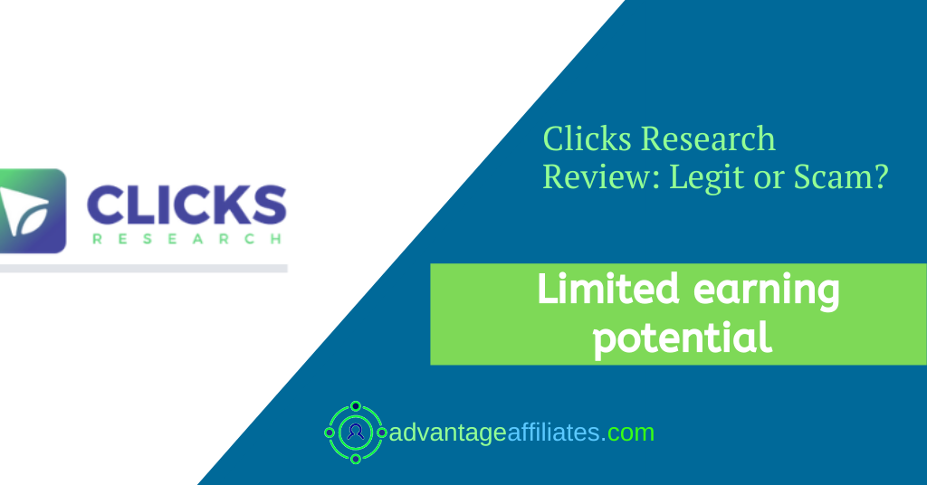 clicks research review-Feature Image