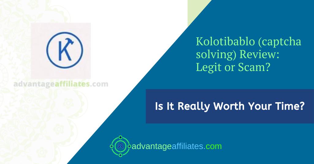 kolotibablo Review-Feature Image