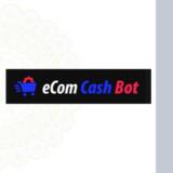 eCom Cash Bot