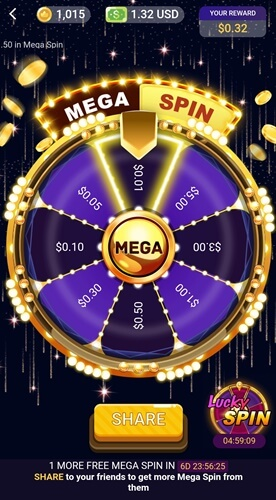 mega-spin-the-wheel-on-clipclaps