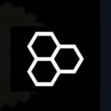 prizat logo