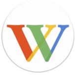Instant-Website-Builder-logo–-Apps-on-Google-Play (1)