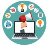 Learn-Digital-Marketing-and-Blogging-logo