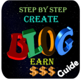 Start-Blogging-And-Earn-Money-Guide-–-Apps-on-Google-Play