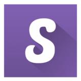 Strikingly-logo-–-Apps-on-Google-Play