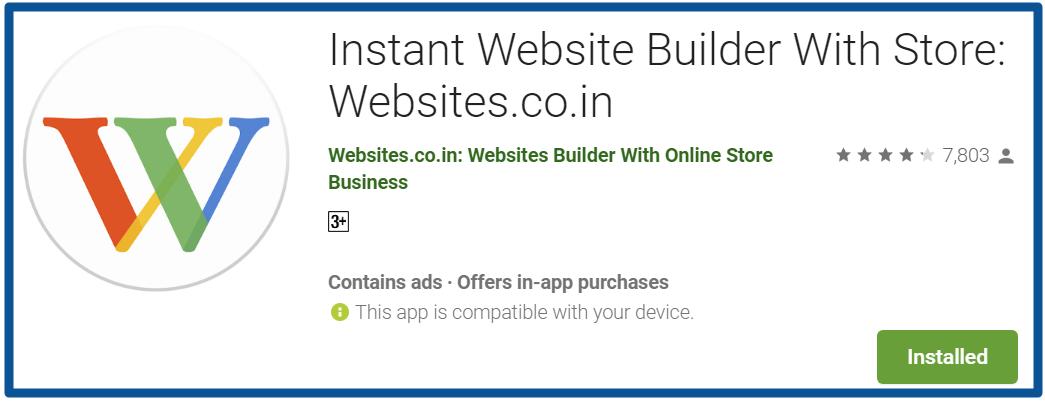Top Bloggin Apps-Instant-Website-Builder-review–-Apps-on-Google-Play (1)