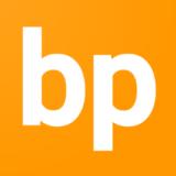 Blogga Pro
