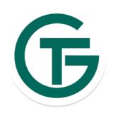 gametamefblogo