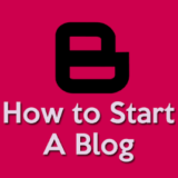 top blogging apps-how to start a blog-review-Apps-on-Google-Play