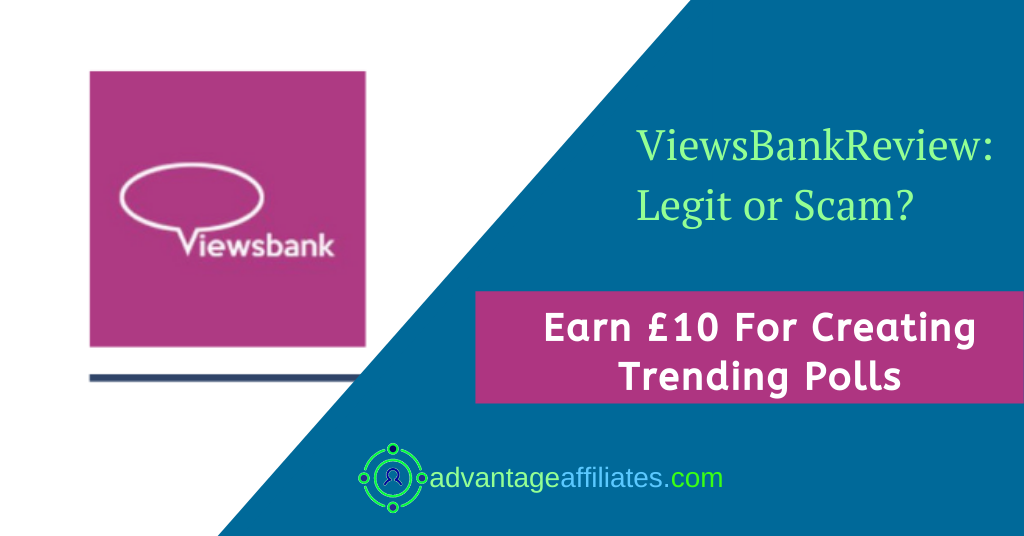 viewsbank Review -Feature Image