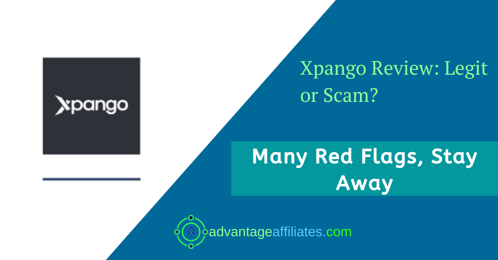 xpango Review -Feature Image