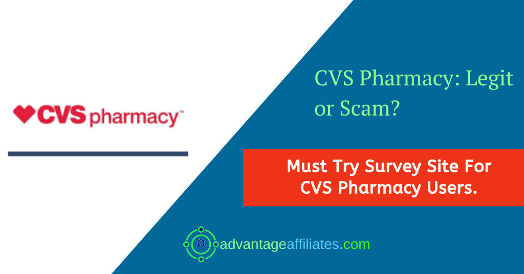 CVS Advisor Panel Review -Feature Image