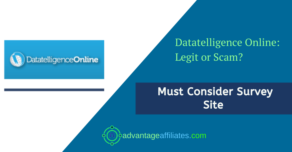 Datatelligence Review -Feature Image
